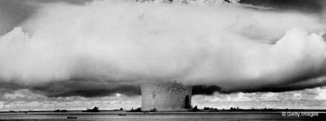 L'expérience clients, bombe à neutrons de la chaîne de valeur - HBR | Relation clients digitale  - digitalisation | Scoop.it