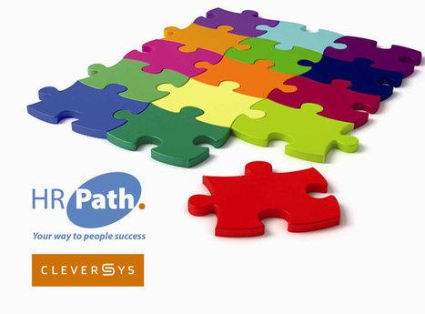 HR Path, le leader du SIRH, acquiert la société Cleversys   HR Path   Scoop.it