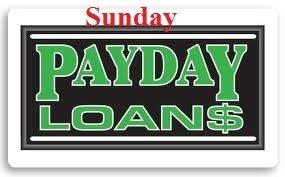 Sunday Payday Loans @ sundaypaydayloans.directlendersuk.co.uk   Sunday Payday Loans   Scoop.it