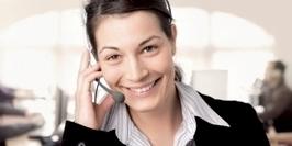 L'expérience des conseillers, condition d'une expérience client réussie - Relation Client Magazine | Customer focus - Valeur Client | Scoop.it
