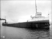 100 years after ore boat disappeared in Lake Superior storm, searchers locate wreck | Duluth News Tribune | Duluth, Minnesota | DiverSync | Scoop.it