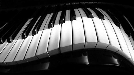 Virtual Instrumentation | Master de composición en bandas sonoras ESMUC | Scoop.it