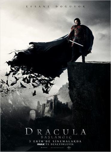 Dracula Başlangıç Türkçe Dublaj İzle,Dracula Başlangıç Full Tek Parça İzle - 720p Film İzle  720p Film izle   hd film izle   Scoop.it
