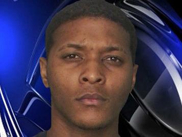 Lauderhill Man Charged In Girlfriend'sMurder - CBS Miami | Miami Criminal Defense Attorney | Scoop.it