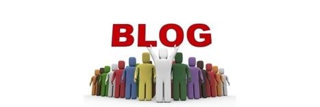 10 façons de fidéliser ses lecteurs | Ouaieb | Scoop.it