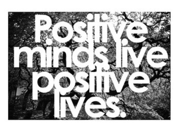 Top 10 Secrets For Creating Positive Mind Set   Ayan Blog   Scoop.it