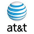 AT&T Brings on Board Amdocs, Juniper Networks for Domain 2.0 - Wireless Week | xiBOSS Tech news | Scoop.it