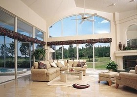 Residential tinting Knoxville | Knoxville Window Tint | Residential tinting in Knoxville | Scoop.it