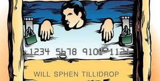 Methods to the madness of paying off your debts - Mail Tribune | Digital-News on Scoop.it today | Scoop.it
