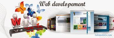 Website Designing - the primary areas to do not forget when designing a website/webpage! | Web Design Company Chennai | Seo Services Chennai | Mobile Application Development Company Chennai | Software Development Company | Scoop.it