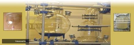 Goel Scientific Glass Works Ltd | Goel Scientific Glass Works Ltd | Scoop.it