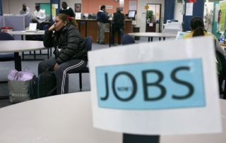 Jobs Blame Game: Lack of Skills or No Demand? - Fox Business | Skill Gap in America | Scoop.it