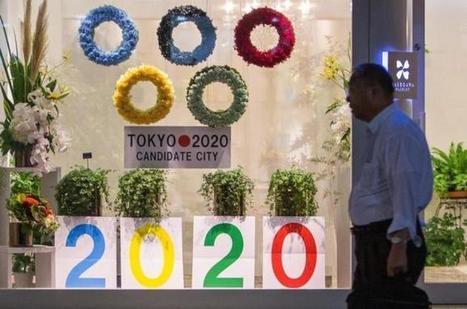 Tokyo and Istanbul vie for 2020 Olympics - Aljazeera.com | 2020 Summer Olympics decision play | Scoop.it