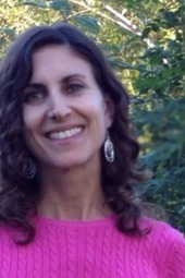 Experienced and helpful psychotherapist Debbie Goldberg, MSW,LSCSW | Experienced and helpful psychotherapist Debbie Goldberg, MSW,LSCSW | Scoop.it
