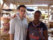 La parole aux bénévoles ! Baptiste aide au sein des associations La Voûte Nubienne et Babyloan | Génération en action | Scoop.it