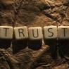 Value: Trust