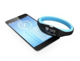 Two-Thirds of Patients Willing to use mHealth, Engage Online   Revenue Cycle Management   Scoop.it
