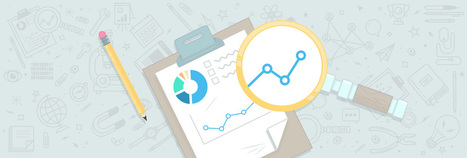 ​The 3 Most Common SEO Problems on Listings Sites | digital marketing strategy | Scoop.it