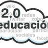 TIC & Educación