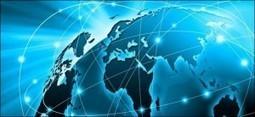 NetPublic » L'Agence du numérique est créée | Communication 2.0 (référencement, web rédaction, logiciels libres, web marketing, web stratégie, réseaux, animations de communautés ...) | Scoop.it