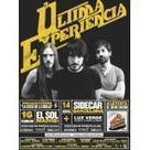 ÚLTIMA EXPERIENCIA + LUZ VERDE en BARCELONA (SIDECAR), Sábado, 14 de Abril, 21,45 h. | MARATÓN DE CITAS | Scoop.it