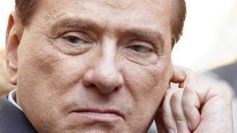 Italy's Silvio Berlusconi convicted of tax fraud - Los Angeles Times | Movin' Ahead | Scoop.it