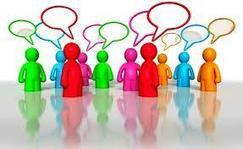 "Use ferramentas ""proibidas na sala de aula"": Parte 1 - Facebook | Café puntocom Leche | Scoop.it"
