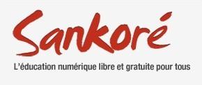 Utiliser le logiciel Open-Sankoré 2.1 | TICE aujourd'hui | Scoop.it