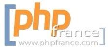 Modélisation évenementielle d'enchainement d'écrans - PHP France | Modelisation UML | Scoop.it