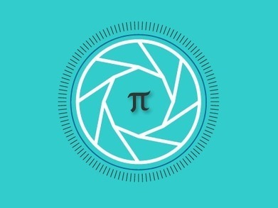 Five-Minute Film Festival: Hooray for Pi Day | Beyond the Stacks | Scoop.it