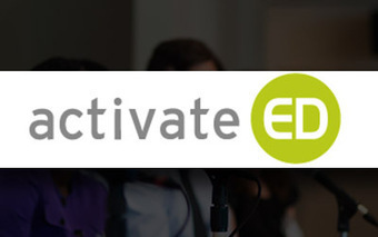 Activate ED Wants To Find The Next Leaders In Education - Edudemic   Cuppa   Scoop.it
