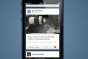 Tumblr rolls out mobile ads, which will appear alongside posts in user streams | Content Marketing & Content Curation Tools For Brands | Scoop.it
