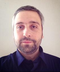 Julien Soulié, nouveau directeur du Fair | Musique et Innovation | Scoop.it