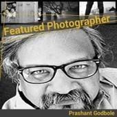 Interview with Prashant Godbole, India | Street View Photography | Street Photography | Scoop.it