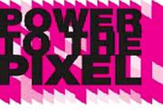 Le forum Power to the Pixel et Arte lancent un appel à projets cross-média | The rabbit hole | Communication transmédia | Scoop.it