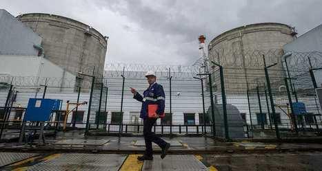 La fermeture de Fessenheim devrait coûter 400 millions à l'Etat | Planete DDurable | Scoop.it