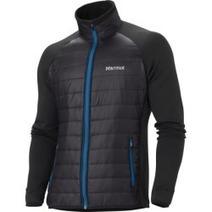 On Sale Marmot Aegis Jacket - Men's Sunset Orange, L save | A-store | Scoop.it