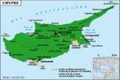 Guerre/Syrie : Des bases militaires britanniques à Chypre réactivées? | Chypre, mur invisible. | Scoop.it