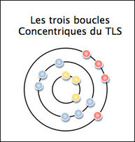 """DOQS - Swiss """"TLS"""" consulting firm 