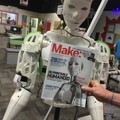 LAUNCH PARTY: Eugene's 5th Annual Mini Maker Faire | Maker Stuff | Scoop.it
