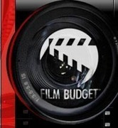 "Film Budget | Movie Budget Expert | ""Cameras, Camcorders, Pictures, HDR, Gadgets, Films, Movies, Landscapes"" 