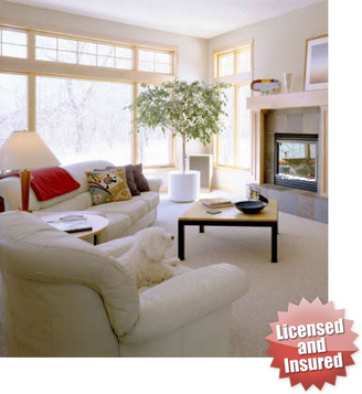 Professional Cleaning Service In Sandy Springs, GA | Etna Cleaning Service | Etna Cleaning Service | Scoop.it