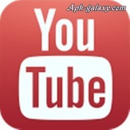 YouTube 10.12.53 Apk - Apk Galaxy | Downloadgamess.net | Scoop.it