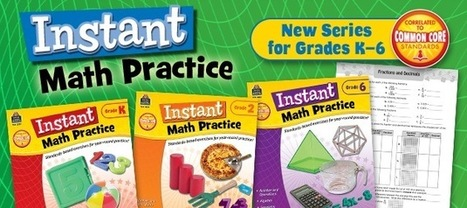 Teacher Created Resources | Educational Materials and Teacher Supplies | Technology in Education | Scoop.it