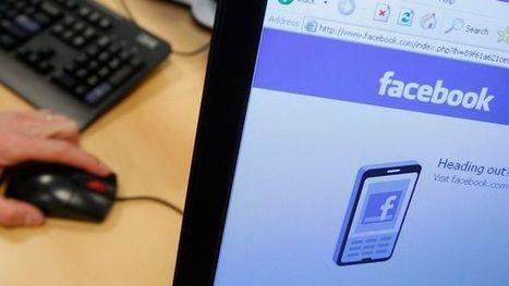 """""""La réputation en ligne a fatalement une incidence sur l'accès à l'emploi""""   e-recrutement, e-réputation, réseaux sociaux   Scoop.it"""