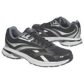 Women's Radiant Plus Walking Shoe | shoespie | Scoop.it