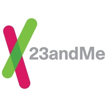Health/Ancestry Genetic Testing:  23 and Me | Potpourri | Scoop.it