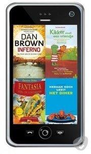 Gratis luisterboeken op uw smartphone of tablet | Audioboeken, tijdschriften, podcasts en meer | Scoop.it