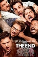 Watch This Is the End Online - at WatchMoviesPro.com | WatchMoviesPro.com - Watch Movies Online Free | Scoop.it