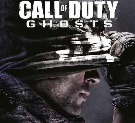 Call Of Duty: Ghost. Tráiler en español del modo campaña - Game it | Videojuegos y Youtube | Scoop.it